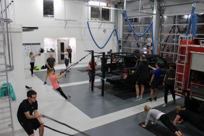 2019-11-28-Sport-FitnessTruck-01.JPG