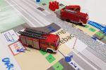 Weiterlesen: Planspiel Tunnelbrandbekämpfung