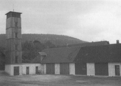 geraetehaus um 1955 600dpi cut