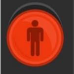 Weiterlesen: CORONA - Ampel auf rot