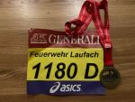 Weiterlesen: Fit For Fire - Frankfurt Marathon 2019