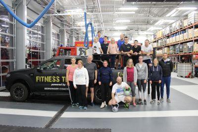 2019-11-28-Sport-FitnessTruck-03.JPG
