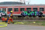 02 - 2019-04-06 Frühjahrsübung Bahnwagon - IMG_3112